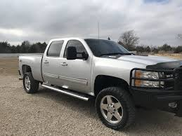 East Texas Diesel Trucks 2007 Used Gmc W4500 Chassis Diesel At Industrial Power Truck Crewcabs For Sale In Greenville Tx 75402 New Ford Tough Mud Ready And Doing Right 6 Lifted 2013 F250 2003 Chevrolet 2500 Ls Regular Cab 70k Miles Tdy Sales 81 Buying Magazine Awesome Trucks For Sale In Texas Cdcccddaefbe On Cars 2001 Dodge Ram 4x4 Best Of Cheap Illinois 7th And 14988 2002 Ford Crew Cab 4wd 73l Call Mike Brown Chrysler Jeep Car Auto Dfw Finest Has Dp B Diesels Sold Cummins 3500 Online