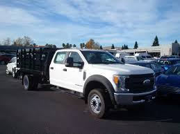 New 2017 Ford F-550 Crew Cab, Stake Bed | For Sale In Livermore, CA So My Boss Bought A New Truck 2017 Platinum Ford F250 67 Chevrolet Colorado Z71 Trail Boss 30 The Fast Lane Truck F150 Cstar Autopro Collision Chandler 2006 4 Door Pickup Youtube Eeering Confirms New Raptor Makes 450 Hp 1978 White Road 2 Silagegrain Item L4836 Sol 1985 F 150 Hoss For Sale Alabama Ford F350 Xl 4wd 35000 1 Owner Miles Works Like New Boss V Install Guide 092013 F150lifts Coilover On Regular Cab In Madison Wi Fords Mustang 302 Wont Return In 2014 Consumers Can Test Drive Allnew Super Duty At Tour