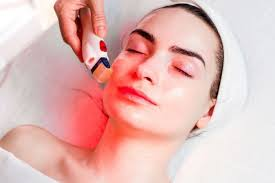 Infrared Lamp Therapy Benefits by 21 Proven Benefits Of Red Led Light Treatment