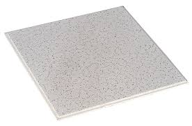 armstrong ceiling tile 24 w 24 l 5 8 thick pk16 5ngj8 704a