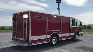 2000 Pierce Heavy Rescue For Sale - YouTube Pierce Minuteman Trucks Inc Equipment Dresden Fire And Rescue Rural Fire Pumper For Sale 1993 Fl80 Central States With Hale 1250 Truck Ksffas News Blog 1994 Sutphen Custom Pumper Used Truck Details I Apparatus Sales 2002 Eone Cyclone Ii Walkin Heavy 1999 For Sale Kme Pro Gorman Enterprises 1992 Spartan Saulsbury Command
