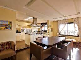 appartement deux chambres appartement deux chambres dernier etage a hivernage immomaroc