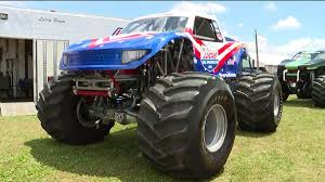 Rev Up Your Weekend: Bloomsburg Jamboree Roars Into Town | WNEP.com 2016 Bloomsburg 4wheel Jamboree Hlights Youtube The 25th Anniversary Blog Zone Jump For Joy Front Street Media Aa Auto Stores July 1315 2018 Video Dailymotion 44 Flyer Design And Prting Gauge Group Susquehanna Rv Show Off Your Stx Pics Page 195 Ford F150 Forum Community Archives 2 Of 4 Bds Suspension