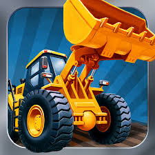 Kids Vehicles: Construction HD For IPad (Bulldozer, Excavator ... Bestchoiceproducts Rakuten Best Choice Products Kids 2pack Cstruction Trucks Round Personalized Name Labels Baby Smiles Vehicles For Toddlers 5018 Buy Kids Truck Cstruction And Get Free Shipping On Aliexpresscom Jackplays Youtube Gaming 27 Coloring Pages Truck 6pcs Mini Eeering Friction Assembly Pushandgo Tru Ciao Bvenuto Al Piccolo Mele Design Costruzione Carino And Adults