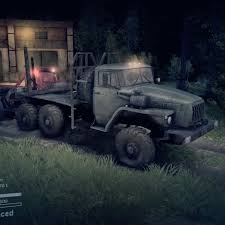 Spintires - Overview Video - Polygon Bullys Killing Is Unsolved And Residents Want It That Way The Jeep Renegade Suv Owner Reviews Mpg Problems Reability We Played American Truck Simulator In Arguably The Dumbest Way Trucking Kllm Amazoncom My Brother And Me Season 1 Justin Mcelroy Traing Lines Inc Analyst Knightswift Nyseknx Holds Upside Potential Benzinga Santa Bbara City Fire Chief Pat Announces Retirement Freight Booking Startups Drawing Rich New Funding Wsj Transfix Brings Uber Model To 800 Billion Industry Truck Trailer Transport Express Logistic Diesel Mack