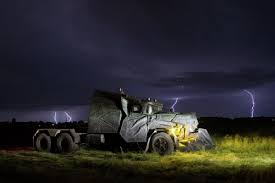 Night Wolves' Mad Max Truck Wows Lugansk Residents - Sputnik ... Cloud Mad Max Truck By Cloudochan On Deviantart Fury Road In Lego People Eater Fuel From Movie Road 3d Model Addon Pack Gta5modscom Game 2015 Scrapulance Pickup Truck Test Drive Youtube If Had A Gmc This Would Be It Skin For Peterbilt 579 V10 Ats Mods American Pin Trab Sampson Maxing Pinterest Max Kenworth W900 Simulator Mod Night Wolves Wows Lugansk Residents Sputnik Teslas Protype Semi Has A Autopilot Mode Better Angle Of That Mega From Mad Max Fury Road And Its