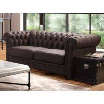 canap chesterfield cuir pas cher canape chesterfield cuir blanc achat canape chesterfield cuir