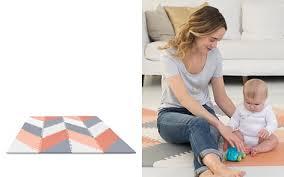 Skip Hop Floor Tiles Canada by Skip Hop Bloomingdale U0027s
