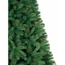 Fraser Fir Artificial Christmas Tree Sale by Christmas Fraser Fir Christmas Tree Sale Greater Alexandria Va