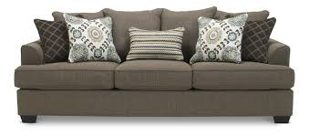 Target Sofa Bed Thompson by Bening Sofa Hom Furniture Dream Home Pinterest House
