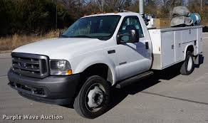 2004 Ford F550 Utility Truck | Item DB0254 | SOLD! January 9... 2005 Ford F450 Xl 12 Ft Service Utility Truck For Sale 220963 Pickup Trucks Mechanic In Mesa 1983 Gmc Brigadier Service Utility Truck For Sale 544868 2011 Ford F350 Super Duty 11233 New Commercial Find The Best Chassis 2019 F550 4x4 Knapheide Ext Cab Mechanic Crane Dumputility Matchbox Cars Wiki Fandom Powered By Wikia 1189 Used In Al 2660 2004 Super Duty Utility Truck Item L7211 So