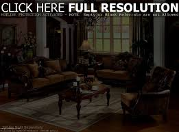 Badcock Formal Dining Room Sets by Furniture Easy The Eye Living Room Formal Furniture Badcock