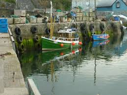 A Fishing Boat In Mevagissey Harbour | Photography | Pinterest ... Elizabeth Avedon Journal Richard Gere Talks About Photography In Richard Barnes The Photo Society Nubbsgalore Photos By Cecil Whitt Richard Barnes And Marc Adamus 2017 Design Awards American Institute Of Architects East Bay February 2016 Meeting Dave Busters Pladelphia Credit Slide Show Mmurs Photographers Series Fernau Hartman Updates Palo Alto House Ptoshoot Ethen Wood Designs Efrontier Twitter Editorial Joel B Sanders Agency Home Portrait