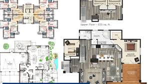 100 Modern Architecture House Floor Plans Check Out How To Build Your Dream