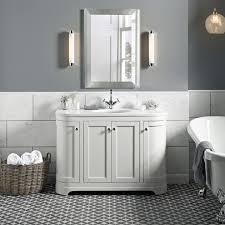 Laura Ashley Bathroom - Home Design The 25 Best Interior Design Laura Ashley Ideas On Pinterest Laura Ashley Interiors 1354 Adorable Home 1983 Furnishings Catalogue Harebell Bathroom Cabinet Style Design Exciting Living Room Designs 63 In Decoration Lighting Images Makeover Fniture Decorating Wonderful With Additional 56 For Heavenly Bedrooms Exterior New At Software Ideas