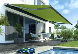 Cheap Retractable Awnings Solar Screens – Chris-smith Retractable Awnings Choosing A Canopy Track Single Multi Cable Or Roll 475 Hawaii 2 Bedroom Family Home For Sale Average 410775 Mn Minnesota Nd North Dakota Sd South Ia Life Windows Awning Blinds Coverings Tropical Js Residential And Commercial 15 Motorized Xl With Woven Acrylic Fabric Best Images Collections Gadget Mac