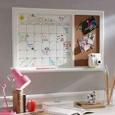 erase calendar corkboard pbteen use board for