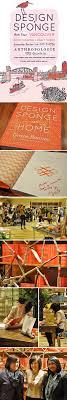 Design Sponge At Home - Book Tour - Vancouver, BC | Home Decor ...