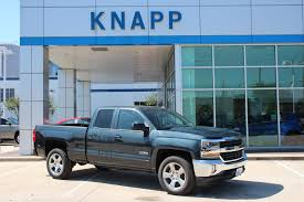 Houston Has The Chevrolet Silverado 1500 At Knapp Chevrolet 2017 Chevy Silverado 1500 Work Truck Regular Cab Deep Ocean Blue Chevrolet Reviews Price 1990 C3500 Work Truck 58k Miles Clean Diesel Flatbed Rack Used Trucks At Service In Lafayette The Allnew 2019 Pickup Unveils Chartt 2500hd A Sharp Work Truck 2012 Overview Cargurus Mediumduty More Versions No Gmc Retro Big 10 Option Offered On 2018 Medium Duty New For 2015 Suvs And Vans Jd Power