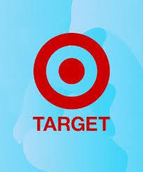 Halloween Contact Lenses Target by Target Indoor Outdoor Furniture Flash Sale