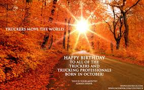 From All Of Us At Progressive Truck Driving School, HAPPY BIRTHDAY ... Progressive Truck School Why Become A Driver Youtube Like Driving Wwwfacebookcom Alpine Diesel Engine Service And Repair In How To Start A Trucking Company Reporting Agency Industry The United States Wikipedia Shifting Semi Hsd Home Camp Lejeune Nc Us Marines Launch Successful Trucking Company Usdot Number Review Pennsylvania Insurance From Rookies Veterans 888 2873449 2017 Top 20 Best Fleets Drive For Open Business