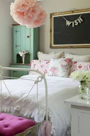 Awesome 58 Vintage Teenage Girls Bedroom Ideas About Ruth