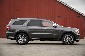 2014 Dodge Durango R/T And Citadel First Test - Truck Trend 2018 New Dodge Durango Truck 4dr Suv Rwd Rt At Landers Chrysler Diy Dodge Durango Bumper 2014 Move The Evolution Of The 2015 Used 2000 Parts Cars Trucks Pick N Save Srt Pickup Fills Ram Srt10sized Hole In Our Heart Pin By World Auto On My Wallpaper Collection Pinterest Durango Review Notes Interior Luxury For Three Rows Roadreview20dodgedurangobytimesterdahl21600x1103 2017 Sxt Come With More Features Lifted 1999 4x4 For Sale 35529a And Sema Debut Shaker Official Blog