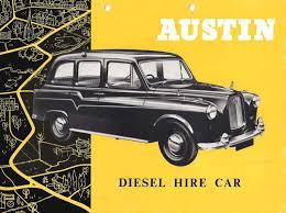 100 Craigslist Cars Trucks Austin Tx Motors Mynk Lashes