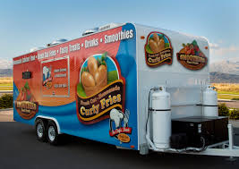 Used 24ft Curly Fries Concession For Sale By Owner Redbud Catering Food Truck 152000 Prestige Custom Builders Of Phoenix For Sale Amazing Wallpapers Mobile Towable Trailer Food Catering Trarmobile Kitchen Two More Montreal Trucks Up For Eater Completes Another Topnotch Build Street And People Concept Happy Customers Que At Commercial Dealership Homestead Fl Max Tampa Area Bay China Fully Customized Fast Airstreams Denver 2018 Factory Oem Service Design