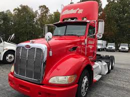 Conventional -- Day Cab Trucks For Sale In North Carolina Parking Jobs Await Younger Adult Drivers Annual Cvention Preview Mabes Trucking Eden Nc Rays Truck Photos David Mabe Sales Advantage Center Linkedin Ard Company Inc Home Facebook A Tale Of Two Fleets Scs Softwares Blog Scania Streamline Beta On Steam Mabetruckingcom Carolina Freightways Pgt Monaca Pa Competitors Revenue And Employees Owler Profile