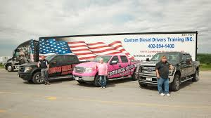 Events | Custom Diesel Drivers Training | CDL Training And Testing ... Evc Truck Driver Academy Home Facebook Ex Truckers Getting Back Into Trucking Need Experience Benefits Of Enrolling In Traing School Tarping And Strapping Flatbed Load Laws In The Midwest California Class Action Lawsuit Filed Against Schneider Orientation For Experienced Drivers Youtube Driving Schools United States Commercial Drivers License Traing Wikipedia Truckdome Cdl Hiring Event 6 Ward