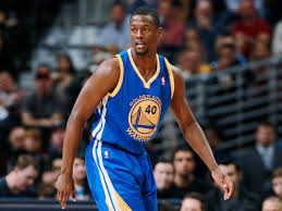 Harrison Barnes Turned Down $64 Million Extension From Warriors To ... Andrew Bogut Stats Details Videos And News Nbacom Kyrie Irving Harrison Barnes Postgame Interview At The 2010 Matt Drove 95 Miles To Beat St Out Of Derek Fisher 11 Best Golden State Warriors Players I Like Pastpresent Images Why Lakers Should Target Festus Ezeli Players The Official Site Of Dallas Mavericks Fashion Warriors Golden State Shows Its Style Off Court San Isnt Quite Second Coming Josh Howard Is Playing More Aggressive Sketball This Season Nba Scouts Dish On Boston Celtics Rookie Jayson Tatum Bleacher