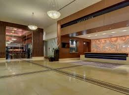 MGM Grand Detroit 2018 Room Prices from $179 Deals & Reviews
