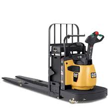 Huge Range Of Pallet Trucks & Pallet Jacks For Sale Or Hire ... Reel Carrying Pallet Truck Trucks Uk Hand Pallet Trucks Bito Mechanical Folding Huge Range Of Jacks For Sale Or Hire Industrual Hydraulic And Stackers Hangcha Canada Platform Sg Equipment Yale Taylordunn Utilev Toyota Material Handling 13 From Hyster To Meet Your Variable Demand Roughneck Highlifting 2200lb Capacity Vestil 27 In X 48 Semi Electric Truckepts274833 Fully Powered