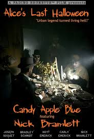 Halloween Candy Tampering 2013 by Candy Apple Blue The Official Website