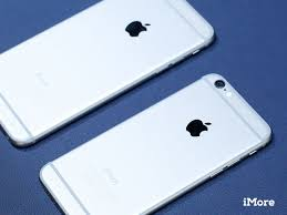 iPhone 6 and iPhone 6 Plus insurance Should you AppleCare or