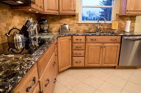 mannington porcelain tile antiquity embee and kitchen design archives embee and