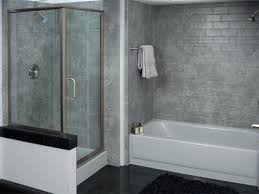 matte black bathroom tiles with inspirational in spain