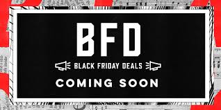 Black Friday Sale 2019 - Best Black Friday Deals | Tillys Free People Womens Boho Clothing Bohemian Fashion The Mason Jar Boutique Similar Stores And Brands Review Closet Candy Boutique Coupon Code Patty Young Designs Modkid Posts Facebook Basd Body Care Basdbodycare Twitter 38 Black Friday Subscription Box Deals 2019 Urban Tastebud Treatbox Uk Discount Cleveland Wok Coupons Angel Heart Pink Conut Boutique Help Pink Coconut With A Asw Promo Schlitterbahn Resort Corpus Christi 25 Off Alma Codes