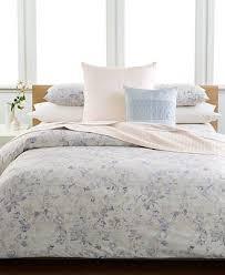 Macys Com Bedding by Last Act Calvin Klein Blush Bedding Collection Bedding