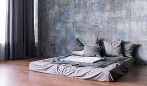schimmel auf der matratze verhindern betten abc magazin