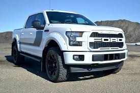 EGR® - Ford F-150 2004 Bolt-On Style Fender Flares 42008 Ford F150 Riveted Fender Flares By Rough Country Youtube Pocket Style Flare Set Of 4 Oe Matte Black 20934 Bushwacker 2092702 Max Coverage Pocketstyle 02014 Raptor Svt Bushwacker 19992007 F350 Front And Generic Body Side Molding Trim 0408 Reg Cab Short Bed 52017 Oestyle 2093702 Ranger Mki Set 0914 Raptorstyle Extafender Rear Stampede 84142 Ruff Riderz Smooth Pc