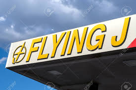 BARSTOW, CA/USA - SEPTEMBER 30, 2016: Flying J Truck Stop Exterior ... Pass Lake Truck Stop Restaurant Home Facebook Pilot Flying J Opening Its Travel Center In Cocoa This Week Semi Trucks Catch Fire At Truck Stop Post Falls Wyoming Plaza The New Experience Youtube Opens Newest Morris Illinois Chattanooga Tnjune 24 2016 Travel Stock Photo Royalty Free Damage From 3alarm Estimated 4 Very Embarrassing Moment Traffic Jam Of Fear Worst And Dark Storm Clouds Plaza Pasco Opens Soon Includes Wendys Cinnabon Auntie
