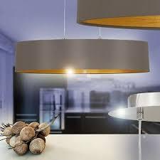 büromöbel hängeleuchte design pendelle wohn zimmer