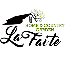 100 Www.home And Garden La Faite Home And Country Bridal Fair Philippines