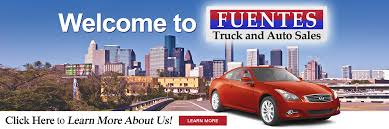 Fuentes Truck & Auto Sales :: Used BHPH Cars Houston TX,Bad Credit ... Bad Or Good Credit Truck Finance Company Dont Miss It Youtube Bad Credit Truck Loans In Toronto Ontario Quick Heavy Duty Finance For All Credit Types This Is 5 Obstacles To Buying A Car With Rdloans South Pinterest Aok Auto Sales Used Cars Porter Tx Bhph Sedan Categories Loan No Fancing Best 2018 For