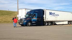 Melton Trucking Reviews 2016 - Best Truck 2018 53 Step Deck Tridem Or Tandem Page 7 Truckersreportcom Can You Take Your Truck Home With 1 Ckingtruth Forum Melton Lines Reviews Complaints Youtube Mcelroy Traing Best 2018 Unsafe Driving 9206 Trl 31333 Mcelroy Trucking Eldday On The Ground With Forcement In Kentucky As Truckers Mtc Driver Resource Freightliner Pic Cdl Meltontrucklines On Feedyeticom 2014 Kenworth T660