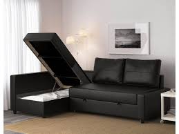 Convertible Sofa Bunk Bed Ikea by Sofa 33 Convertible Bunk Bed Couch For Sale Convertible Couch