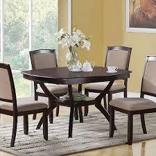 Room Monarch Dining Table 519 Kohls