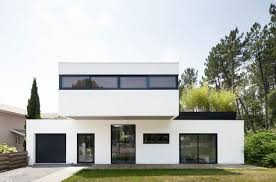 Of Images House Designs by Flat Roof House Designs のおすすめアイデア 25 件以上